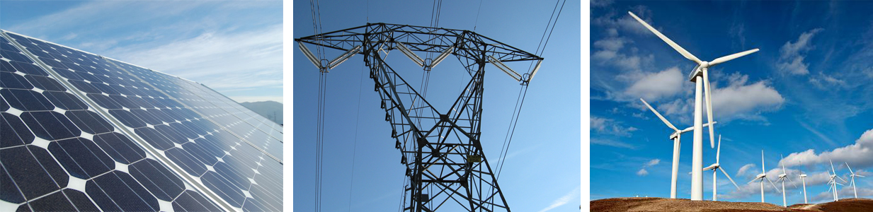 Energie-rinnovabili-striscia