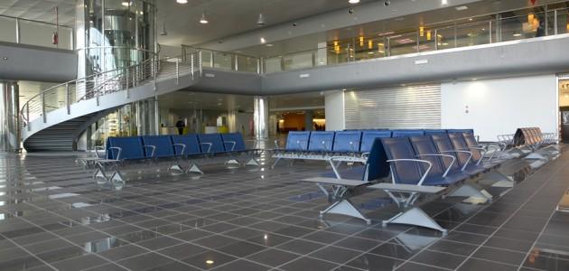 """Aeroporto Torino : Aeroporto di """"torino caselle ai group"""