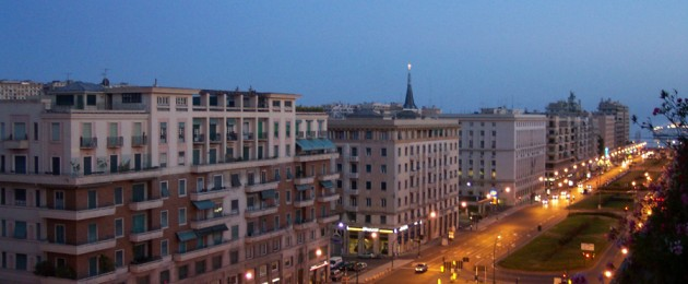 Genova Bisagno (3)