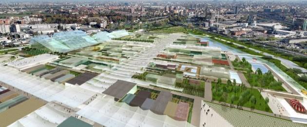 Expo piastra (4)