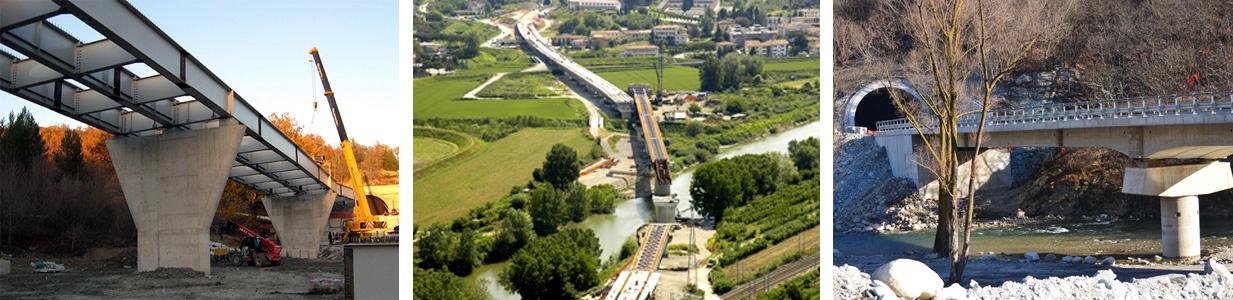 Ponti-viadotti-striscia