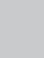 rettangolo grigio foto Cv