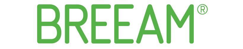 logo-breeam-striscia