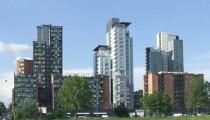 Urban & Architectural Design