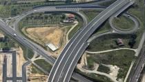 Roadways & Transportation